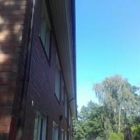 Rakennusliike Väätäinen Oy - 16359043_10155023742542430_2105609143_n.jpg
