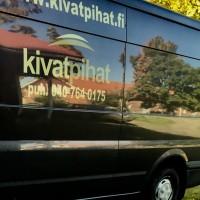 Kivat Pihat - fullsizeoutput_1284.jpeg