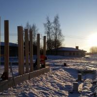 T.Suominen Oy - 20160104_120935.jpg