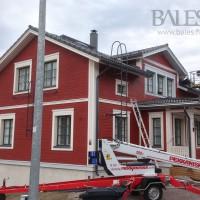Bales Group Oy - puutalon_maalaus.png