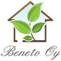 Beneto Oy