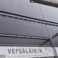Kuopion Teräsmiehet Oy - IMG_20170927_101441.jpg