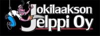 Jokilaakson Jelppi Oy
