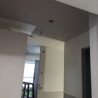 Decorating Houses - 20190912_143052[1].jpg