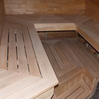 Tuomipuu - Sauna_2_ovea_1.jpg