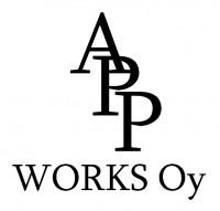 APP-WORKS Oy