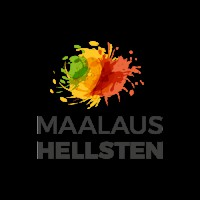 Maalaus Hellsten Ky