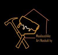 Maalausliike Ari Naskali Ky