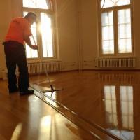 RWA Building Innovations - 29681141_773530856176645_695924429_o.jpg