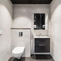 Taloverstas - arjen_luksusta_seinä-WC.jpg