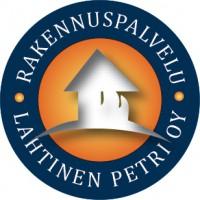 Rakennus Palvelu Lahtinen Petri Oy
