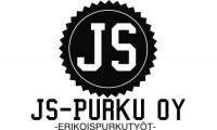 JS-Purku Oy