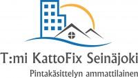 T:mi KattoFix Seinäjoki