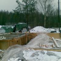 Laki- ja rakentamispalvelut PrivaLex Oy - 07112009(005).jpg