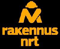 OÜ M.K. RAKENNUS NRT SIVULIIKE SUOMESSA