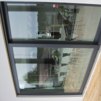 JH ikkuna- ja ovipalvelu - IMG_1728.JPG