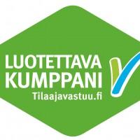 KPM Service - luotettavakumppani_taustakuva_2_1900_x_915.jpg