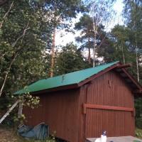 Piha- ja Rakennustyöt Tmi:Peter Högström - IMG_5066.JPG