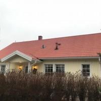Meidän Katto Oy - IMG-7250.JPG