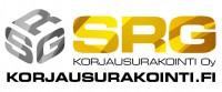 SRG Korjausurakointi Oy