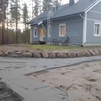 Maanrakennus Huuskonen Oy - IMG_20161031_162048165.jpg