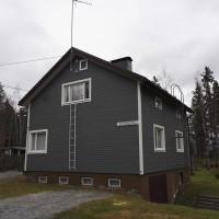Rakennustyö PA Rantanen - Lehtorannantie uusi.jpg