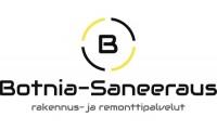Botnia-saneeraus