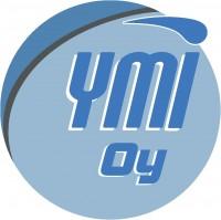 Ymi Oy