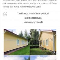 T:mi Topias Pönkä - Screenshot 2018-04-11 18.57.58.jpg