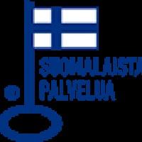JK-Tekniikka Oy - SuomalaistaPalvelua.png
