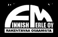 Finnish Merle Oy