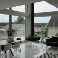 JH ikkuna- ja ovipalvelu - IMG_1724 – kopio.JPG