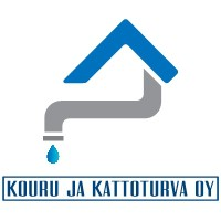 Etelä-Suomen Kouru- ja Kattoturva Oy