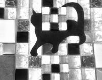 Teppo-Kissa