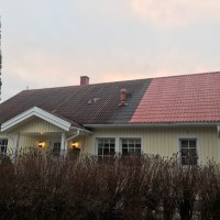 Meidän Katto Oy - IMG-7245.JPG