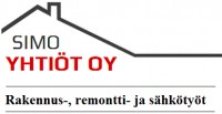 Simo Yhtiöt Oy
