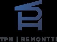 TPH Remontti Oy