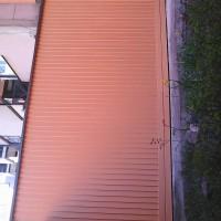 Uudenmaan uudisrakennus,muutos-ja maalaustyöt Vasu oy - Photo0024.jpg
