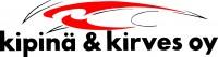Kipinä & Kirves Oy