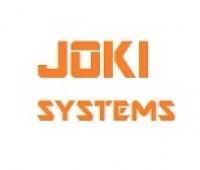 Jokisystems