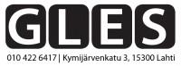Gles Lahti Oy