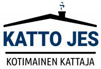 KATTO JES Oy