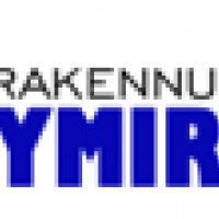 Ymir Oy - logo631ur4.jpg