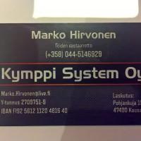 Kymppi System Oy - WP_20160129_04_13_54_Pro.jpg