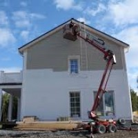 Roostalu Ehitus OÜ - download (1).jpeg