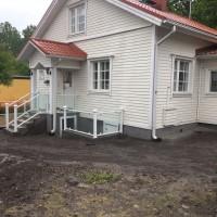Finn Ojat Oy - 20205635_10155301113860325_1127788486_o.jpg