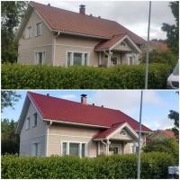 Suomen Kattomaalari Oy - 20170828_124817.jpg