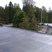 Suomen Polyureakatot Oy - IMG_20180809_120651.jpg