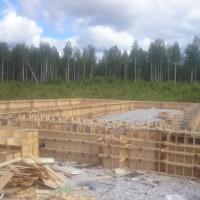 Rakennus ja Saneeraus J.Moilanen.Ky - DSC_0710.JPG