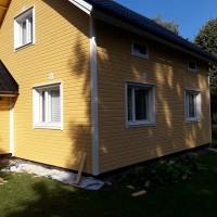 Remontointipalvelu K.Manninen - sauer 107.jpg